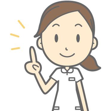 中耳炎のアドバイス