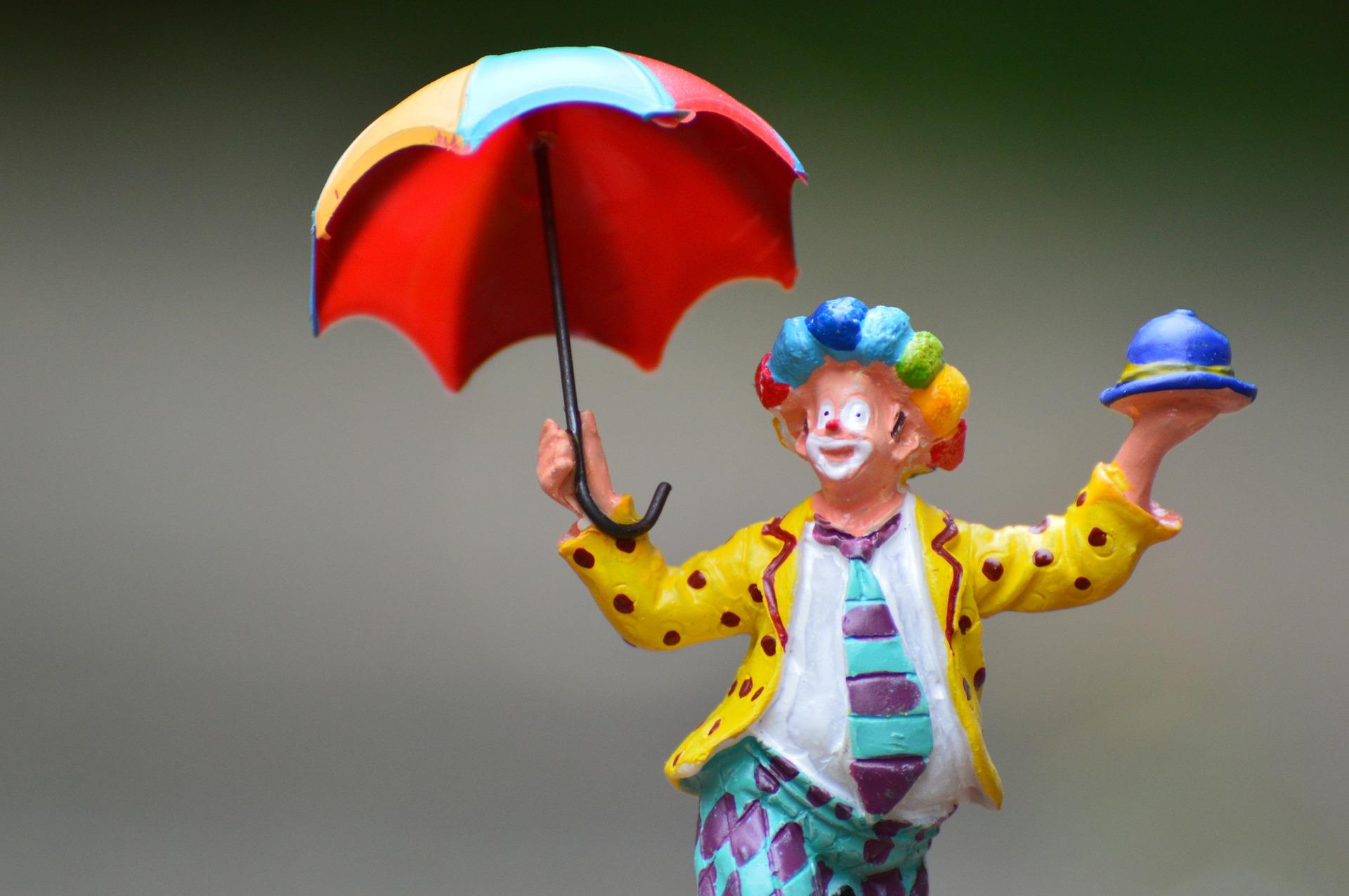 子供と雨でも遊べる屋内