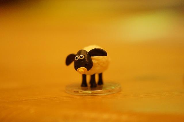 sheep-719490_640
