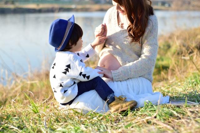 二人目妊娠で上の子が変化!どう対応する?タイプ別の接し方 ...