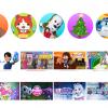パパ・ママ必見!Netflixでオススメ幼児・子供向けアニメ8選