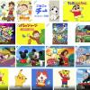 Amazonプライムビデオの幼児・子供向けオススメ映画7選