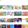 Netflixは幼児の英語学習にも活用!オススメ英語番組4選